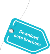 Download onze brochure.